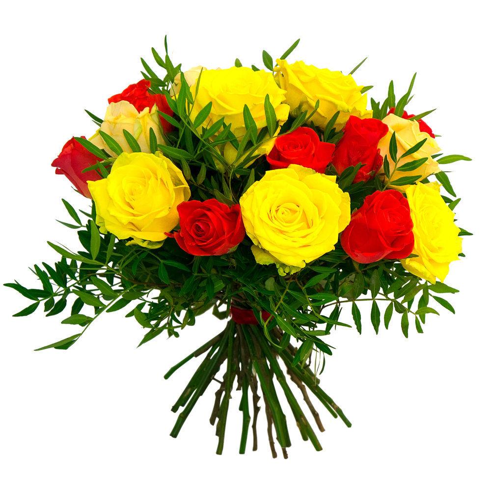 Заказ цветов украина, цветов сдеротех доставка